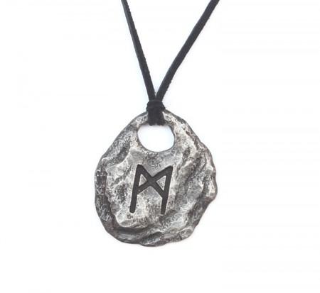 Rune anheng Madr