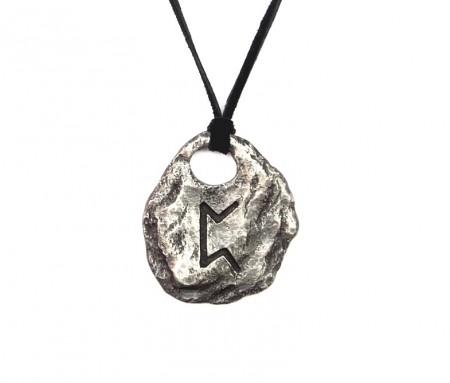 Rune anheng Per�u